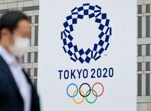 Olimpíadas pode ter acesso ao público por meio de sorteio