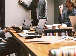 Cresce no Brasil demanda por mentoria de negócios