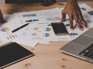 Boom do Marketing Digital: investimento em anúncios no Facebook e Instagram teve crescimento de 60%