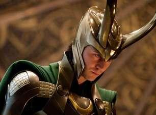 Conheça os 5 maiores e mais aterrorizantes poderes de Loki