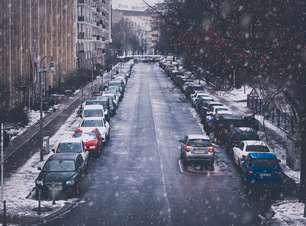 5 cuidados essenciais para o seu carro no inverno