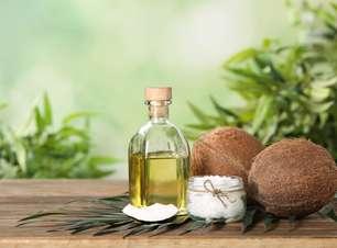 Confira os mitos e verdades sobre o óleo de coco