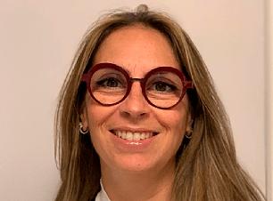 Sky contrata Bianca Maksud para diretoria de Marketing