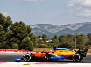 Integração de Ricciardo com a McLaren F1 está completa, diz Seidl