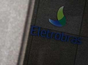 Governo vê R$80 bi com ofertas subsequentes da Eletrobras e R$48 bi em alívio tarifário