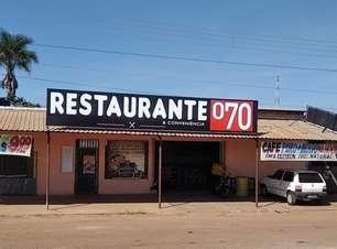 Perseguição a Lázaro aumenta 80% vendas de restaurante