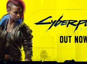 Quer reembolso de Cyberpunk 2077 no Xbox? Prazo da Microsoft está acabando