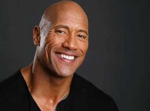 Dwayne Johnson pode estar no elenco da sequência de Mortal Kombat