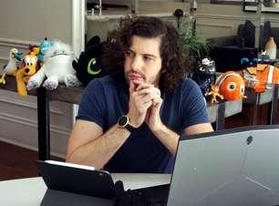 5 dicas de profissionais da área para quem quer seguir carreira nos estúdios de animação