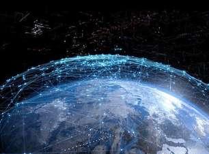 SpaceX espera fornecer cobertura de internet global já em setembro