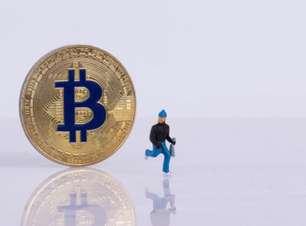 Corretora de bitcoin perde US$ 3,6 bilhões e donos somem