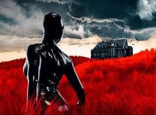"""Teaser de """"American Horror Stories"""" mostra vários terrores diferentes"""