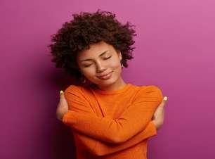 4 simpatias para revigorar a sua autoestima