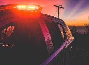 CE: Mãe é morta a facadas no lugar do filho, diz polícia