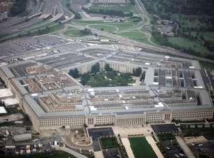 EUA confirmam que mataram líder da Al Qaeda na Síria
