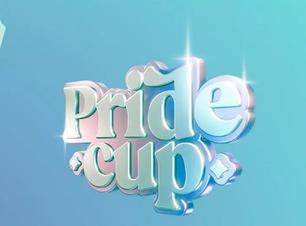 Pride Cup expande e conquista comunidade LGBTQIA+ nos eSports