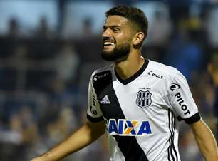 Cruzeiro tenta se livrar de salário e negocia empréstimo de Jádson ao Juventude