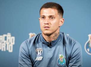 Liverpool mira meia brasileiro para substituir Wijnaldum