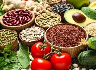 Dieta anti-inflamatória: Confira 13 alimentos essenciais para a sua saúde