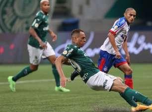 Bahia x América-MG. Onde assistir, prováveis times e desfalques