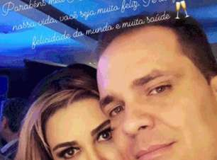 Mulher é suspeita de oferecer R$ 200 mil para matar namorado