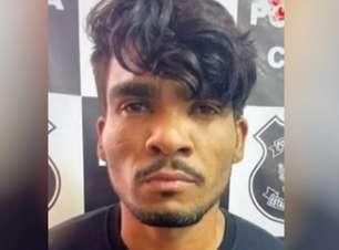 Anônimo bancou custos de enterro de Lázaro Barbosa