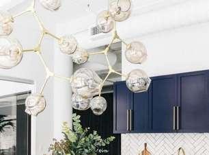 Silestone Branco: +64 Ideias para sua Bancada de Cozinha e Banheiro