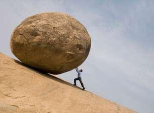 9 maneiras de mudar as engrenagens mentais e aumentar a resiliência