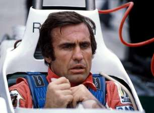 Exclusivo: Wilsinho Fittipaldi fala sobre o amigo Reutemann
