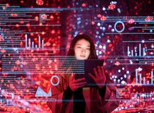 16 dicas para mulheres que querem atuar na área de tecnologia