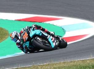 Razgatlioglu e Gerloff largam na frente por vaga na SRT. Mas estão prontos para MotoGP?