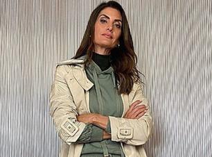 Frio? Veja 4 looks com casaco de Fiorentino para se esquentar