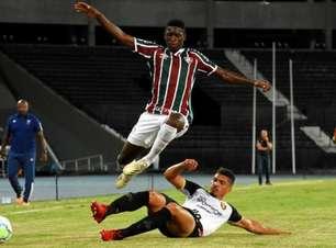 Sport x Fluminense: prováveis times, onde assistir, desfalques e palpites