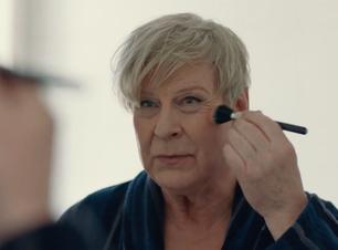 Podcast discute as novas identidades de gênero no cinema nórdico