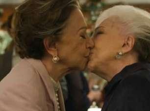 Globo prepara documentário sobre personagens LGBTQIA+ da dramaturgia