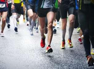 Corridas de rua: respeitar as regras favorece o retorno?