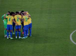 #26: O que precisa mudar na Seleção para a Copa do Mundo?