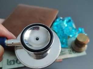Plano de saúde individual terá redução da mensalidade