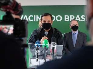 Governo de SP lança Bolsa do Povo Educação; saiba detalhes!