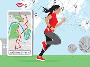 Vem aí a 1ª Sport Life Run; Veja como se inscrever