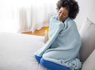 5 dicas para aliviar as dores mais comuns no inverno