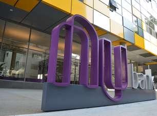 Nubank é eleito por revista o melhor banco da América Latina
