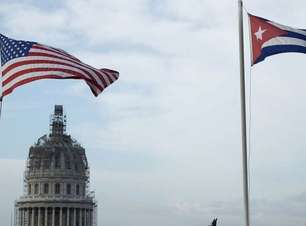 O que é o embargo a Cuba?