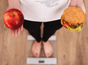 Quais são os alimentos certos para tipo de atividade física?