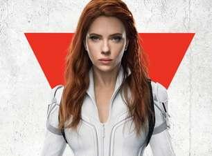 #34: Conheça as mulheres por trás das produções da Marvel