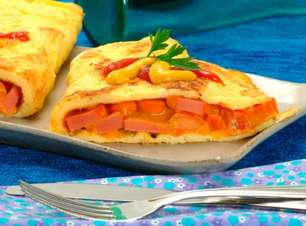 Hot dog: receitas diferentes para fazer em até 40 minutos