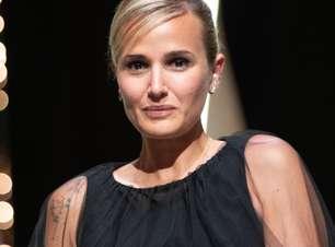 Julia Ducournau é a segunda mulher a ganhar a Palma de Ouro