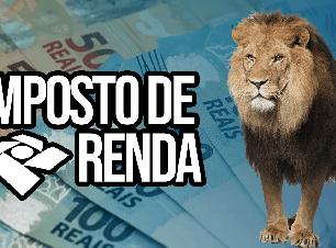 Reforma do Imposto de Renda: Quem ganha e quem perde com novas regras?