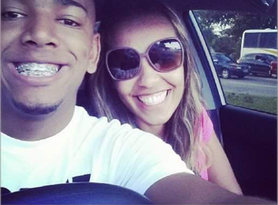 Nego do Borel é indiciado por agressão a outra ex-namorada