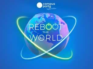 Campus Party reúne painéis gratuitos sobre música e inovação